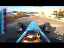 Formula E 2018 05 22 Berlin ePrix Összefoglaló