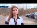 Олеся Малибу Экстренный вызов на РЕН ТВ 11 05 2018