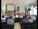 Сформирован состав участковых избирательных комиссий Ельца на ближайшие 5 лет