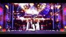 【MMD REBORN】宵々古今【HibariMukuro】60FPS