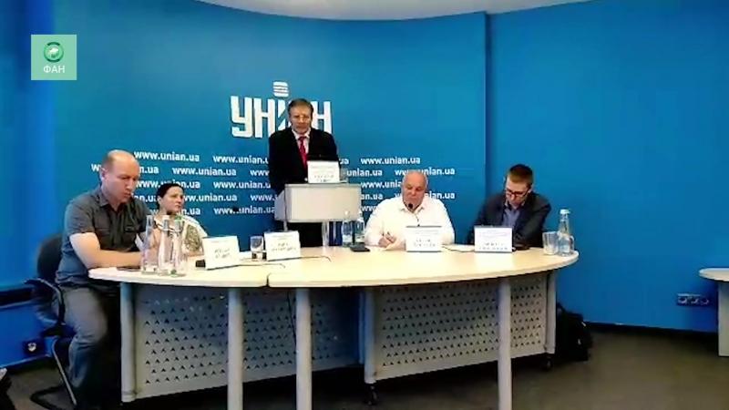 Академик Пешко Аферисты и казнокрады во власти ограбили Украину на 760 млрд долларов