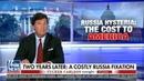 Tucker Carlson Tonight on Fox News 12/18/18[FULL]- Tucker Carlson on Fox News December 18, 2018