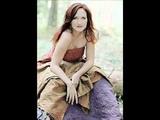 Simone Kermes - D'Amor sull'ali rosee...Miserere...Tu vedrai
