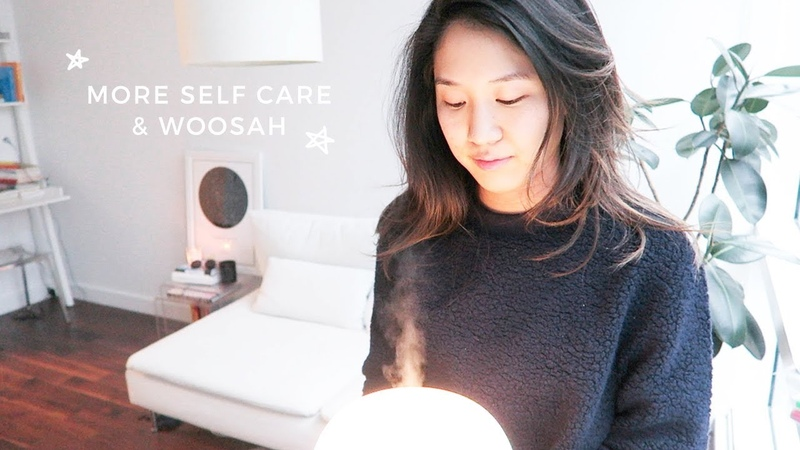 10 Practical Ways to Incorporate More Self Care Wellness Into Your Daily Life 😌✨