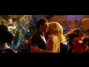 Танец из фильма Голая правда