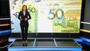 Красивая экономика деловые новости от Анны Пыж