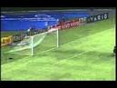 Cruzeiro 2 x 0 Grêmio - 2004