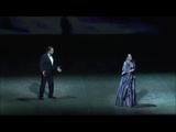 Олег Долгов (ГАБТ). Сцена и ария Германа из оперы