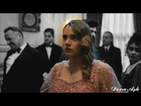 Once Upon A December - HiLeon