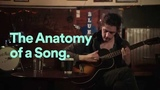 Hozier The Anatomy of a Song 'Jackie And Wilson'