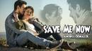Andru Donalds - Save Me Now (Tradução) - Espelho da Vida