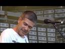 Сплин - Катись, колесо (Нашествие 2012)