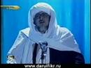 Шейх Мухаммад аль Аляви Проведение мавлида