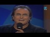 Al Bano Carrisi feat. Enrico Caruso - O Sole Mio