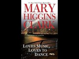 Тайны Мэри Хиггинс Кларк Любит музыку и танцы детектив 2001 Канада США