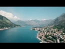 CryptoVilla (криптовилла) BCG TO ¦ Montenegro (Черногория).