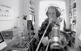 You Give Me Something (James Morrison) trombone version