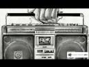 Dj Těma-i love hip-hop.mp4