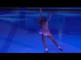 ПХК ЦСКА – ХК СКА 2_1. Вокруг матча