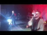 3xlpro ХАРИЗМО-Дзюбаминатор (Live)