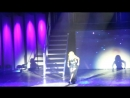 Soy Luna LIVE _ La Vida es un Sueño, 14_02_18 - Halle Tony Garnier - Lyon, Franc