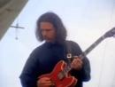Country Joe The Fish Love Woodstock 69