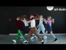 Video_20180815133539871_by_imovie.mp4