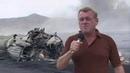 Ушел изжизни один изсамых известных военных корреспондентов Михаил Лещинский. Новости. Первый канал