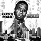 Gucci Mane альбом Views From Zone 6