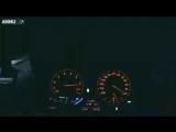 MiyaGi ft Эндшпиль - Best Days