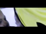 Ro Ransom - Might Go (feat. Kensei Abbott) СТИЗИ