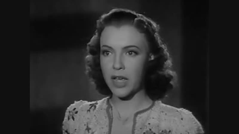 Miracle on Main Street (1939)