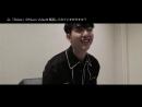 CNBLUE 初ベストアルバムBEST of CNBLUE OUR BOOK収録曲についてジョンヒョンミンヒョクジョンシンが語るスペシャルビデオコメンタリー第11弾心の葛藤を歌った