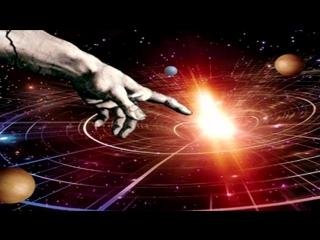 Земля Скоро Перестанет Терпеть Человечество! Ученые Доказали, Что Наша Планета Это Живое Существо