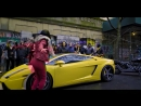 The Madame - 6ix9ine Gummo Remix (Official Music Video) prod. by P'ierre Bourne GOTGANG