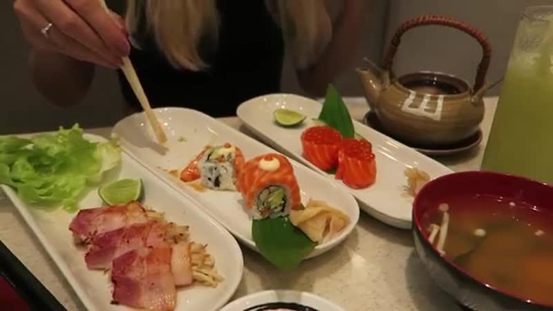 Еда в Таиланде - Японский ресторан Фуджи на Пхукете, лучшие Роллы-bezlimit-eda-bufet-kulinar-weka-scscscrp