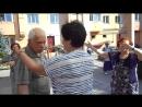 17.08.2018 Танцевальная пятница на ОВП фр.№1