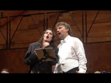 Offenbach Barcarolle, from