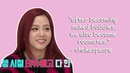 Things blackpink say that seem like fake subs but aren't