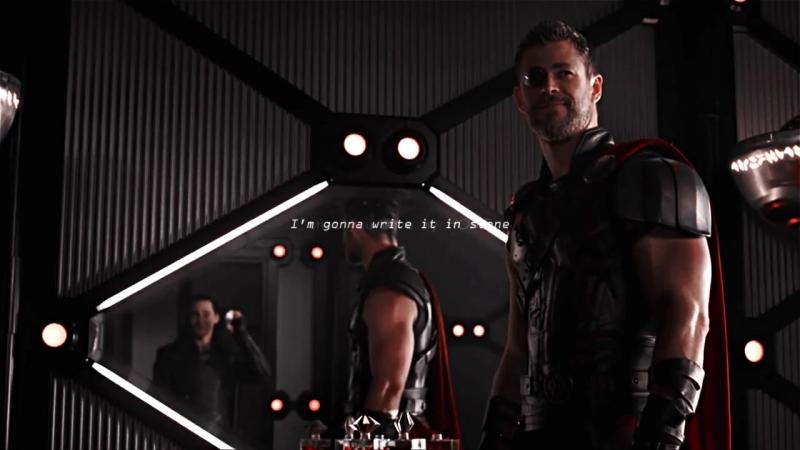 Thor loki _ i should have saved you (iw spoilers)_HD.mp4