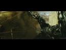 Оптимус Прайм против Локдауна Финальная битва¦ Трансформеры 4׃ Эпоха истребления