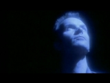 Sting - Fields Of Gold 1993