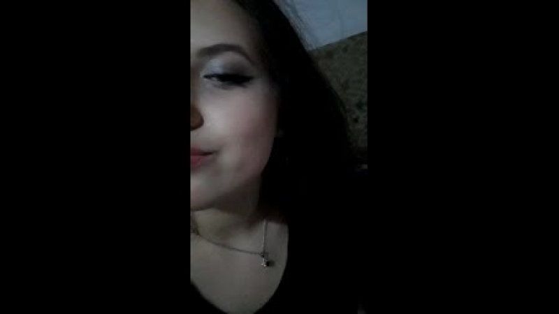 Виолетта Лиходедова - Live