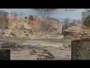 PROТанки - Yusha - World of Tanks Радость От Поражения и Очень Злопамятный АвтоБАН