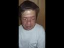 Прикол. Интервью у сборной России после матча