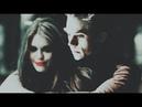 Stiles And Lydia UA | photograph