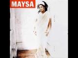 Maysa - Peace Of Mind - Maysa (1995)