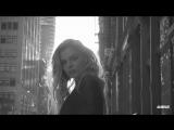 Creative Ades - Private Love (Original Mix) (https://vk.com/vidchelny)