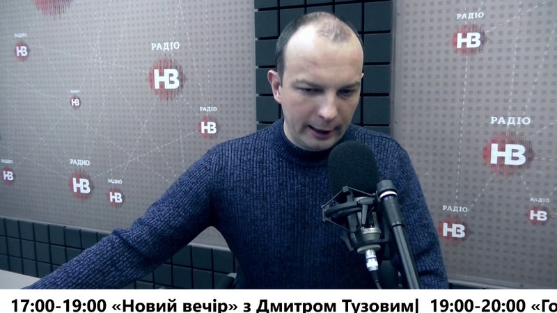Нардеп Соболєв розкритикував Порошенка та розповів чому це добре коли політики сваряться