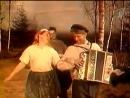 Свадьба с приданым. 1953г. .СССР. Х/ф.